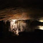 Kong Lor Cave 4