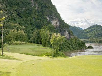 LP-Golf-Course