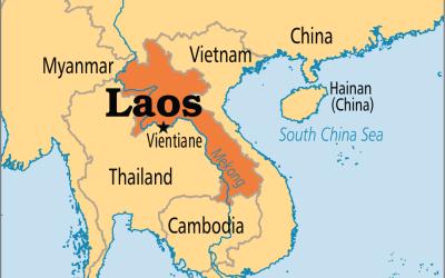 laos-MMAP-md