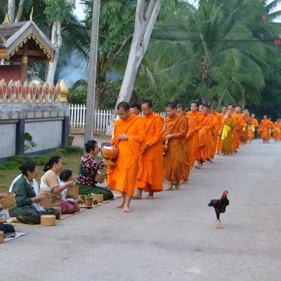 Picture-worldheritage-luangprabang1