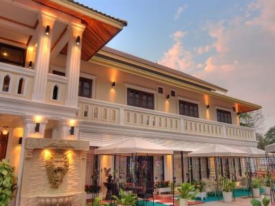 luang-prabang-hotels