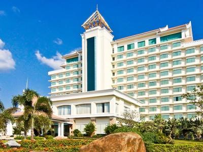 pakse-hotels-laos
