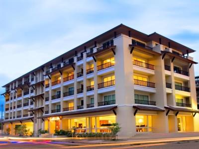 vientiane-hotel-laos