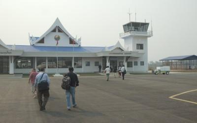 LuangNamtha_Airport_Large
